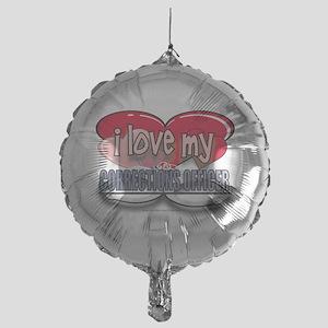 LOVECO Mylar Balloon