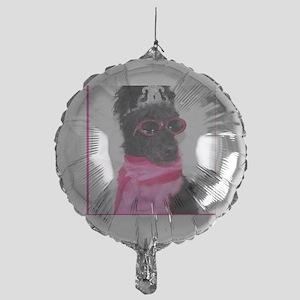 mcp Mylar Balloon