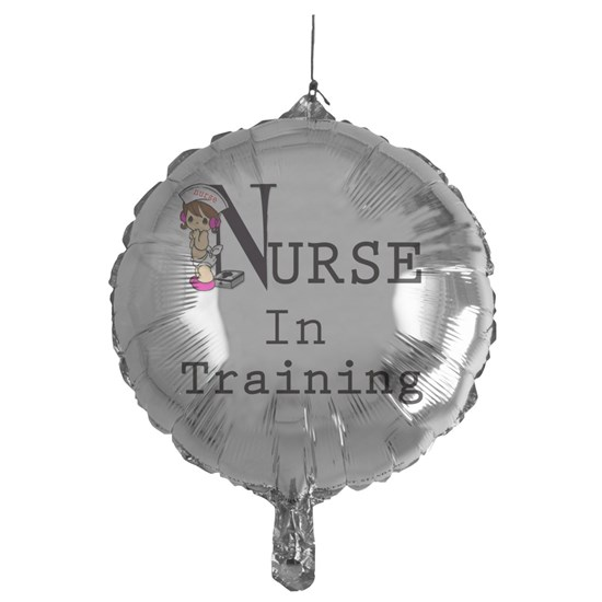 Nurse In Training copy