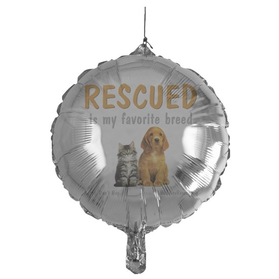 rescued_is_my_favorite_breed_3-trans