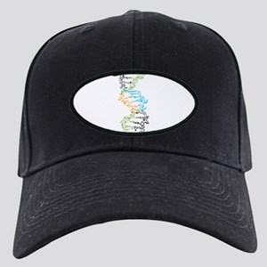 DNA Baseball Hat