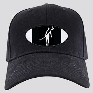 SURFER, DUDE Baseball Hat