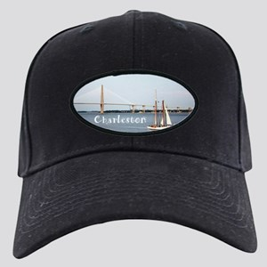 Charleston Black Cap