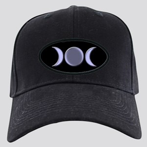 Triple Goddess Baseball Hat