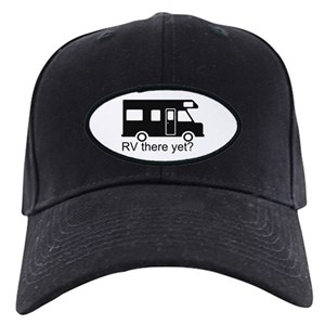 a10277cc Funny Rv Gifts - CafePress