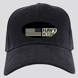 Military Somalia Combat Veteran Hats - CafePress