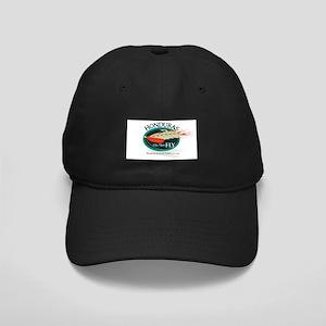 52a04fcca9ed8 Honduras on the Fly Black Cap. Honduras on the Fly Black Cap.  19.99. Mission  Beach Bonefish Cap