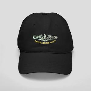 de22026ec49675 Navy Nuclear Hats - CafePress