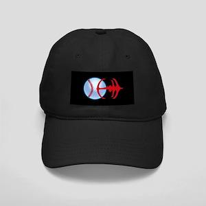 aff408ba32 Star Trek Deep Space Nine Hats - CafePress