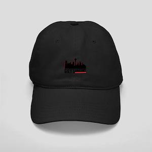 Skyline Baseball Hat