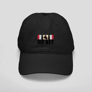 Operation Iraqi Freedom Black Cap