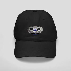 2nd / 325th AIR Black Cap