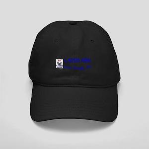 1st Bn 505th ABN Black Cap