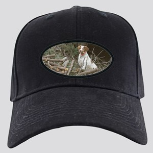 Bird Crazy Black Cap