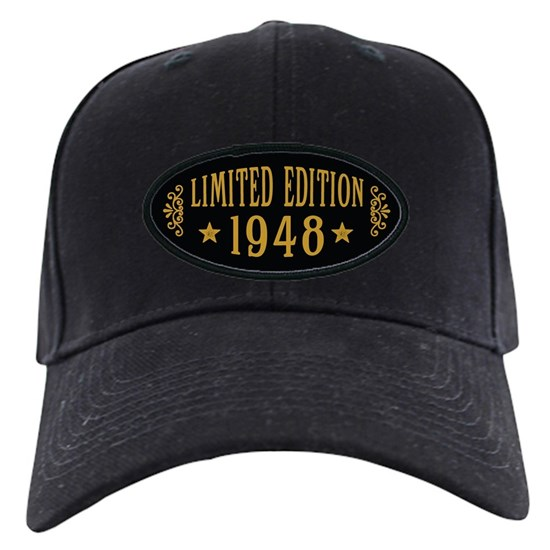 Limited Edition 1948