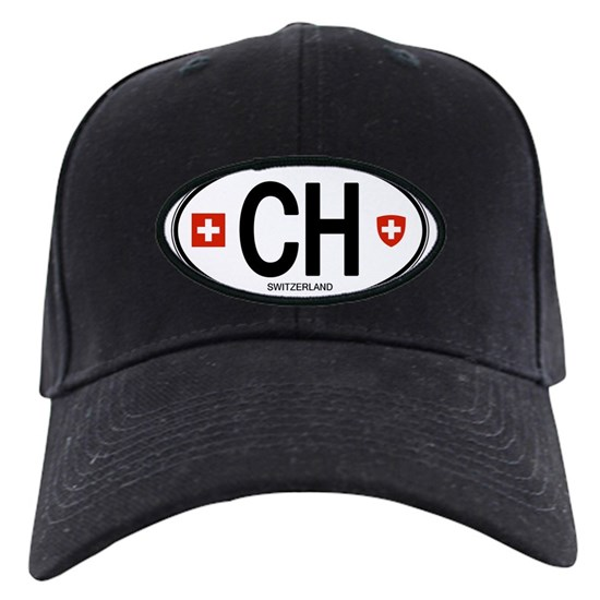 ch-oval-2