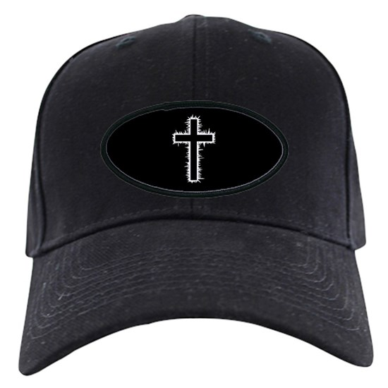 Cross-HAT