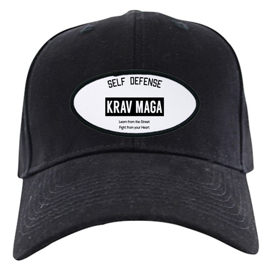 92271ddea Self Defense Krav Maga - Learn from the Street Bas