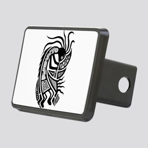 Kokopelli Hitch Cover