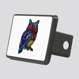 OWL Hitch Cover