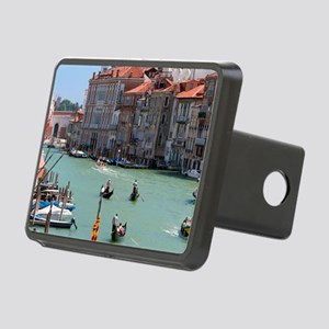 Iconic! Grand Canal Venice Pro Photo Rectangular H