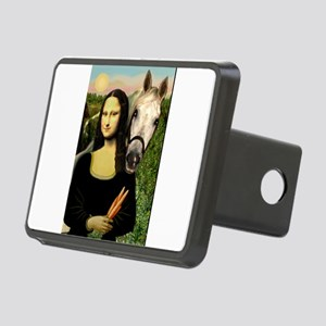 TILE-Mona-Arabian-Mani Rectangular Hitch Cover
