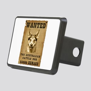 11-Wanted _V2 Rectangular Hitch Cover