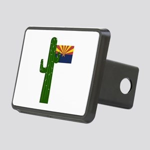 FOR ARIZONA Hitch Cover