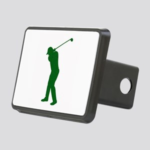 OFF THE TEE Hitch Cover