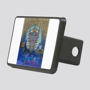 Princess of the Stars Rectangular Hitch Cover