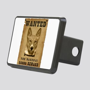 13-Wanted _V2 Rectangular Hitch Cover