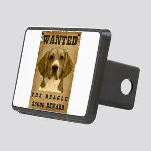 16-Wanted _V2 Rectangular Hitch Cover