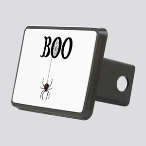 Boo Hitch Cover