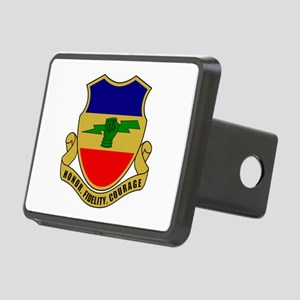 73rd Cavalry Regiment Hitch Cover