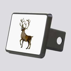 IM STRONGER Hitch Cover