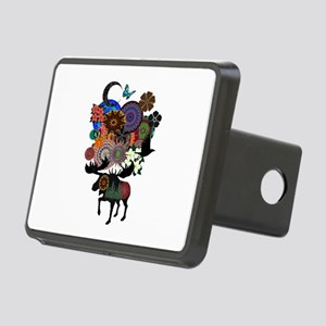 MAKE IT WHIMSICAL Hitch Cover