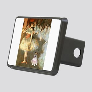 Z-16x20-Dancers-JackRussell11 Rectangular Hitc