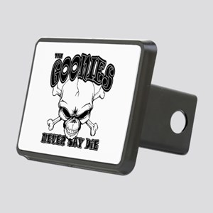 Goonies Never Say Die Hitch Cover