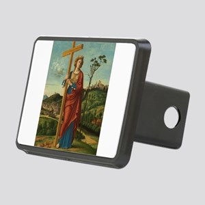 Cima da Conegliano - Saint Helena Hitch Cover