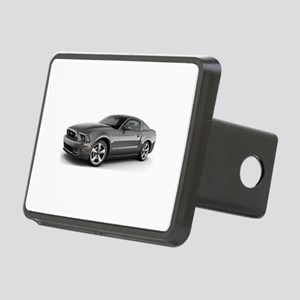 14MustangGT Rectangular Hitch Cover