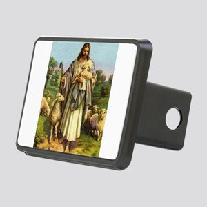 The Life ofJesus Hitch Cover