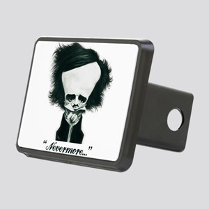 Poe Hitch Cover