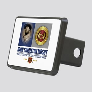 Mosby (C2) Hitch Cover