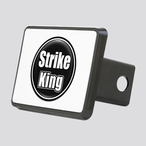 Strike King Hitch Cover