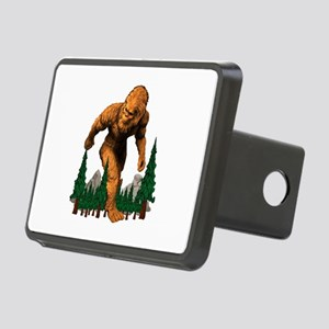 MOUNTAIN STROLL Hitch Cover