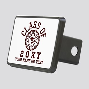 Class of 20?? Hitch Cover