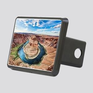 Horseshoe Bend Hitch Cover
