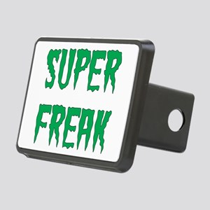 Super Freak Hitch Cover