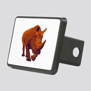 LEAD THE CHARGE Hitch Cover