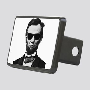 COOL LINCOLN Hitch Cover